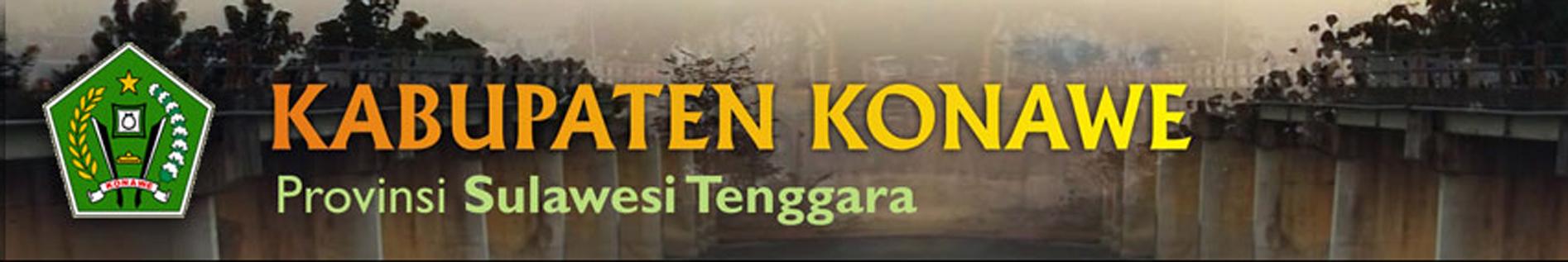 http://www.konawekab.go.id/