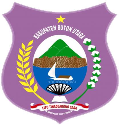 logo-butur-asli