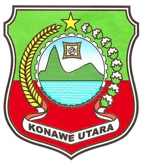 logo_konut